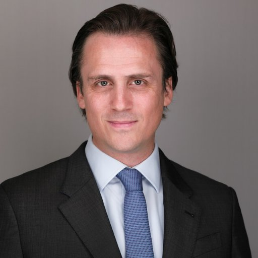 Alex Schindelar