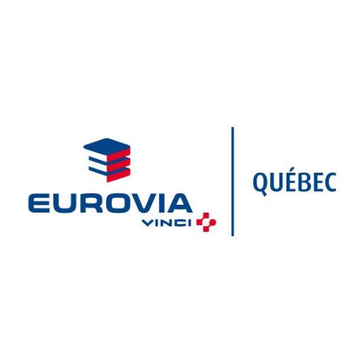 @Euroviaqc