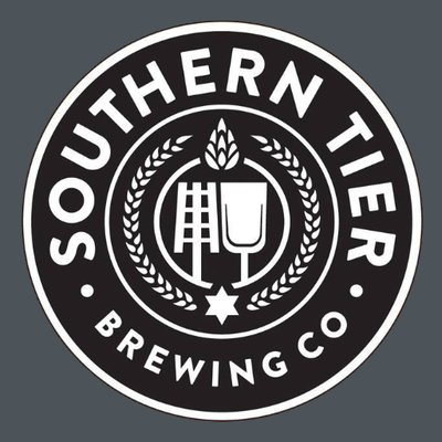 southern tier coupon code