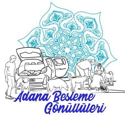 Adana Besleme Gönüllüleri