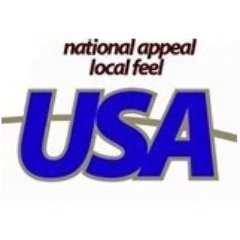 Your Local USA Business Directory (@YourLocalUSA) | Twitter