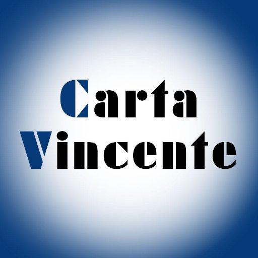 CARTAVINCENTE