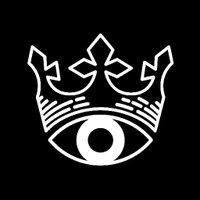 McQueenVF ( @McQueenVF ) Twitter Profile