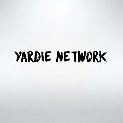 YARDIE NETWORK