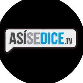 Asísedice.TV