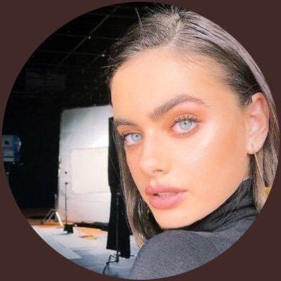 ٰ's Twitter Profile Picture