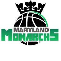 MarylandMonarc1