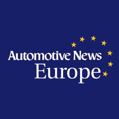 @autonewseurope