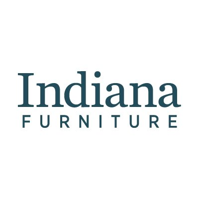 Indiana Furniture On Twitter Does Built To Order Quick