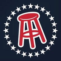 Barstool Sports (@barstoolsports) Twitter profile photo