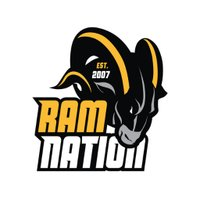 VCU Ram Nation Social Profile