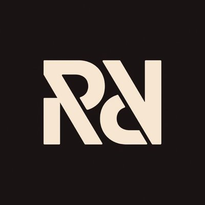 RapCaviar (@RapCaviar) Twitter profile photo