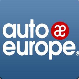 @Auto_Europe