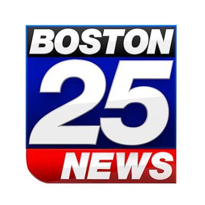 @boston25