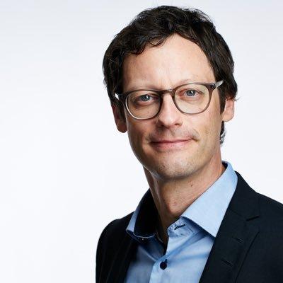 Timm Helten On Twitter Die Aufgaben Von Kanalinspekteur Kai