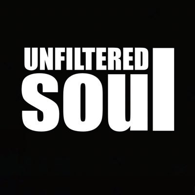 843b590f1 Unfiltered Soul on Twitter: