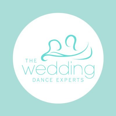Weddingdanceexperts On Twitter Love This Reminder To Be Who You