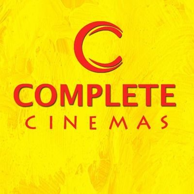 Complete Cinemas