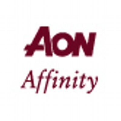 Aon Affinity Travel Insurance