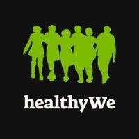 healthyWe