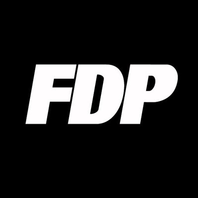 Florida Daily Post's Twitter Profile Picture