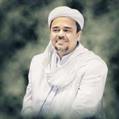 حبيب محمّد رزق شهاب on Twitter