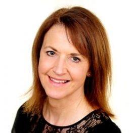 Falkirk Herald dating beste dating gebruikersnamen lijst
