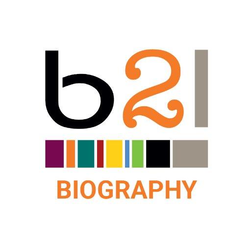 @b2l_biography