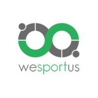 WeSportUs
