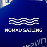 Nomad Sailing