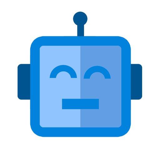 Bot Sentinel
