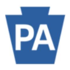 Pennsylvania Milk Marketing Board (@PAmilkboard) Twitter profile photo