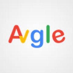 あvgぇ Avgle API