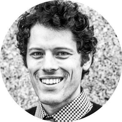 Matt Viser on Twitter