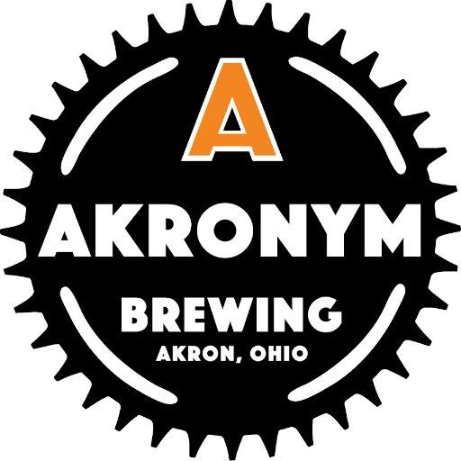 Akronym Brewing