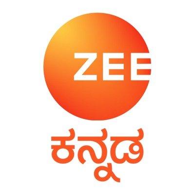 @ZeeKannada