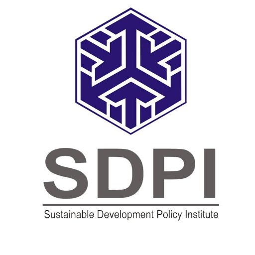 @sdpipakistan