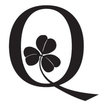 Quakers in Ireland