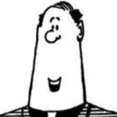 Not so Newbie Head (@newbiehead) Twitter profile photo