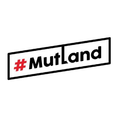 Thumbnail of https://twitter.com/MutlandDE/status/1118735157169664001