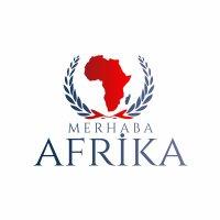 Merhaba Afrika عربي