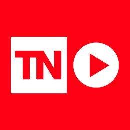 @TenemosNoticias