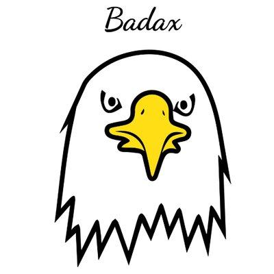 badax_prono