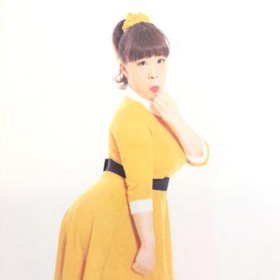 森田まりこ Twitter