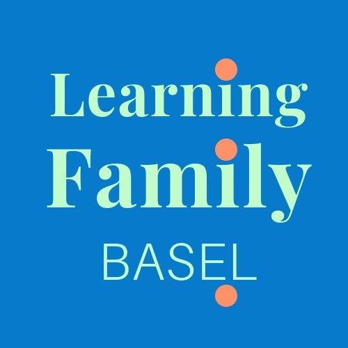 @LearnFmlyBasel