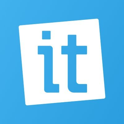 Commun.it (@commun_it) Twitter profile photo