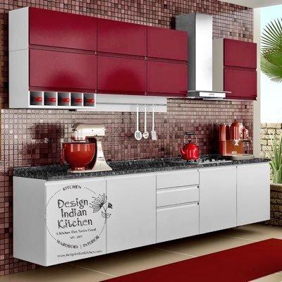 Design Indian Kitchen Indiankitchens Twitter