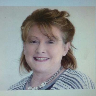 Pauline Flanagan (@PaulineFlanaga3) Twitter profile photo