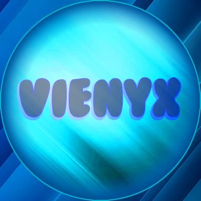 Vienyx on Twitter: