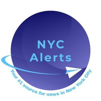 New York City Alerts (@NYCityAlerts) | Twitter